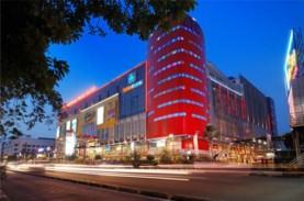 Family Mart dan Lightplus CCTV Tambah Gerai di LTC…