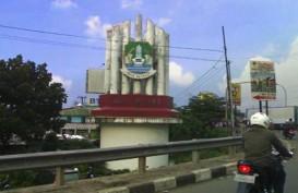 8 Situs di Kota Bekasi Jadi Cagar Budaya