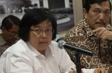 Siti Nurbaya : RAPP Mengakunya Patuh tapi Melawan Negara