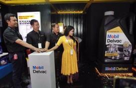 RANTAI PASOKAN  : Indonesia Perlu Hub Logistik di Daerah