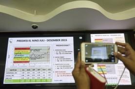Akademisi IPB : Meski Dibayangi El Nino, Produksi…