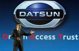 SKANDAL PABRIK: Penjualan Domestik Nissan Turun