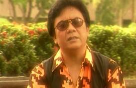 Benny Pandjaitan (Panbers) Meninggal: Semua Telah Pergi Dari Sisiku…