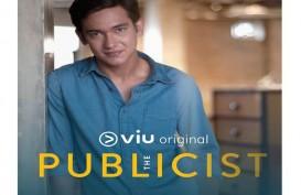 Sederet Aktor Papan Atas Bakal Hadir dalam Serial Karya Monty Tiwa