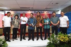 Ketua Apindo: Jokowinomics Berparadigma Futuristik,…