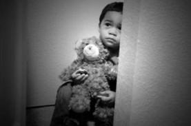 Predator Anak : Guru Bimbel Cabuli Anak Didik