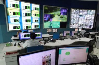 Synnex Metrodata Gandeng Genetec Sediakan Solusi Surveillance