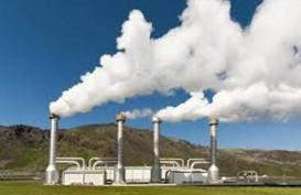 JASA PERAWATAN PEMBANGKIT : Indonesia Power Garap Kawasan Industri Kendal
