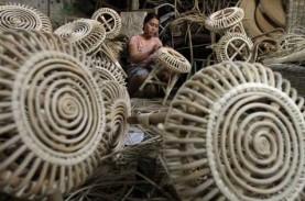 Kalbar dan Jatim Saling Tukar Produk UMKM