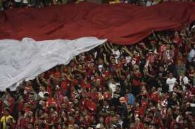 Hasil AFF Futsal 2017, Indonesia Vs Filipina: Mantap!…