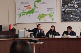 PENGEMBANGAN MOBIL LISTRIK : Takashi Hiromatsu: Perlu Ada Privilege Pengguna EV