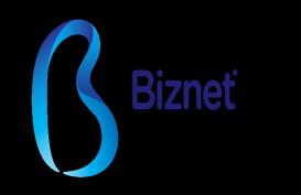 AKSES INTERNET : Biznet-Flashads Sediakan 5.000 Hotspot