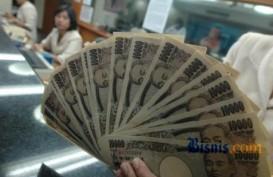Asia Ternyata Punya Lebih Banyak Miliarder Ketimbang Amerika Serikat