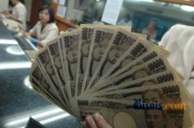 Asia Ternyata Punya Lebih Banyak Miliarder Ketimbang…