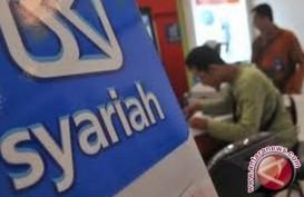 Baznas dan BRI Syariah Bangun UPZ Di Sejumlah Masjid Pontianak