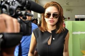 Nikita Mirzani Bakal Tampil di Majalah Playboy Filipina?