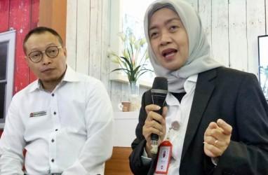 AKSI ANAK BUMN : Adhi Persada Properti Siap Galang Dana