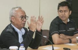 Laba Bersih Ancol (PJAA) Naik 40%