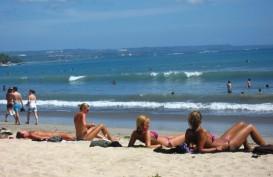 Kunjungan Turis Turun 20%, PHRI Optimistis Segera Normal Kembali