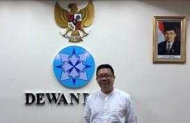 Kebebasan Pers di Indonesia Cukup Baik