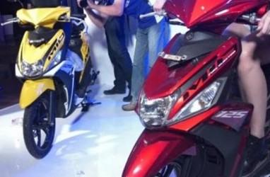 Ini Keberatan Yamaha dan Honda Soal Vonis Kartel Motor