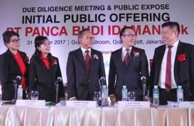 Menilik Rencana IPO Panca Budi Idaman