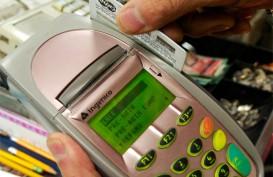 Ini 5 Alasan Kementerian Terapkan Transaksi Nontunai