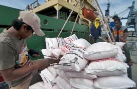 Pupuk Indonesia Imbau Petani Waspadai Peredaran Pupuk Palsu