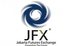 JFX Targetkan Transaksi Naik 10% Pada 2018