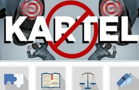 KARTEL MOTOR: AHM Lanjutkan Upaya Hukum