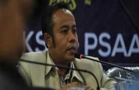 Hari Gini, Masih Ada Perundungan Bernuansa SARA di Sekolah Negeri di Jakarta