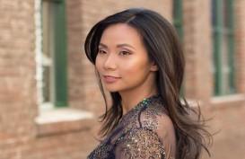 Sutradara Hollywood Livi Zheng dan 2 Menteri Jadi Pembicara di FHCI 2017