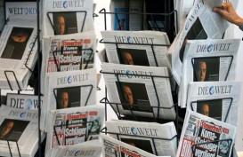 52 Perusahaan Pers Sudah Terverifikasi SPS