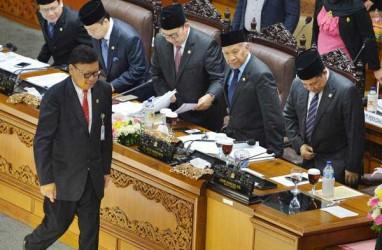 Politisi PKS Ini Khawatir Indeks Demokrasi Indonesia Terus Menurun