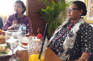Kementerian PPPA Bentuk Gerakan Nasional Stop Perkawinan Anak