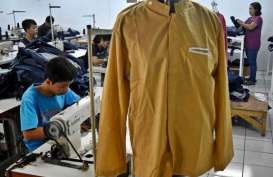 KENAIKAN UMP : Pabrikan Dituntut Lebih Efisien