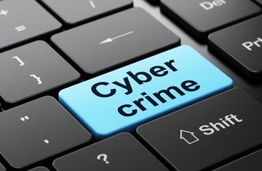 Indonesia Darurat Serangan Siber tapi Tak Ada yang Peduli