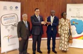 SIDANG UMUM UNESCO : Keselamatan Jurnalis & Profesionalisme Media Jadi Perhatian