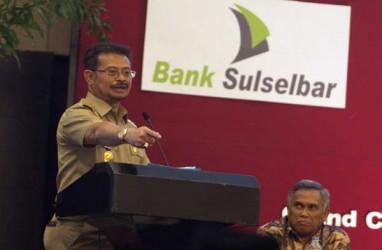 PENGUATAN PERMODALAN : Sulsel Dorong Usaha Lokal Akses Bank