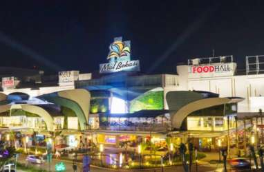 HUNIAN TAPAK : Summarecon Lepas Rumah Rp2 Miliar di Bekasi