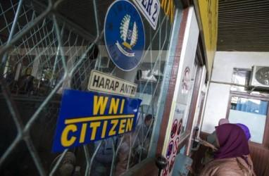 Bea Cukai Entikong Mendesak Pusat Memberlakukan Skema Impor