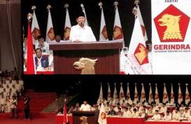 PILGUB BALI 2018 : Langkah Prabowo Ditunggu