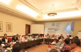 WORLD ZAKAT FORUM: Terapkan Standard Pengelolaan Internasional (2)