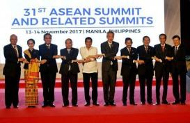 Presiden Jokowi Berharap Asean Bermanfaat bagi Dunia