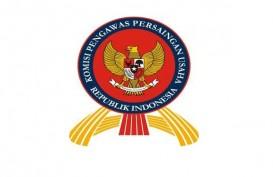 KPPU Putus Perkara Dugaan Monopoli Gas Industri di Sumatra Utara