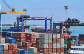 FTA ASEAN-HONG KONG : Ekspor RI Diyakini Meningkat