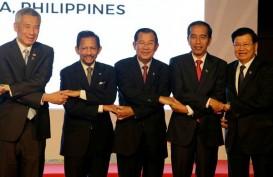 Jokowi Berharap Jepang Tetap Menjadi Mitra Utama Asean