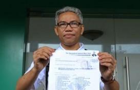 Divonis 1,5 Tahun Penjara, Kuasa Hukum Buni Yani Banding