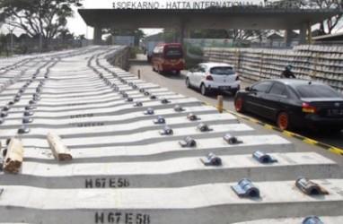 Jalur KA Lintas Jakarta--Surabaya: Hasil Kajian JICA Bakal Dievaluasi Pihak Ketiga