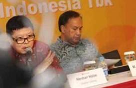 PT BANK MASPION INDONESIA TBK. : Menuju Digitalisasi Tahap 2.0